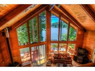 4404 S Ten Mile Lake