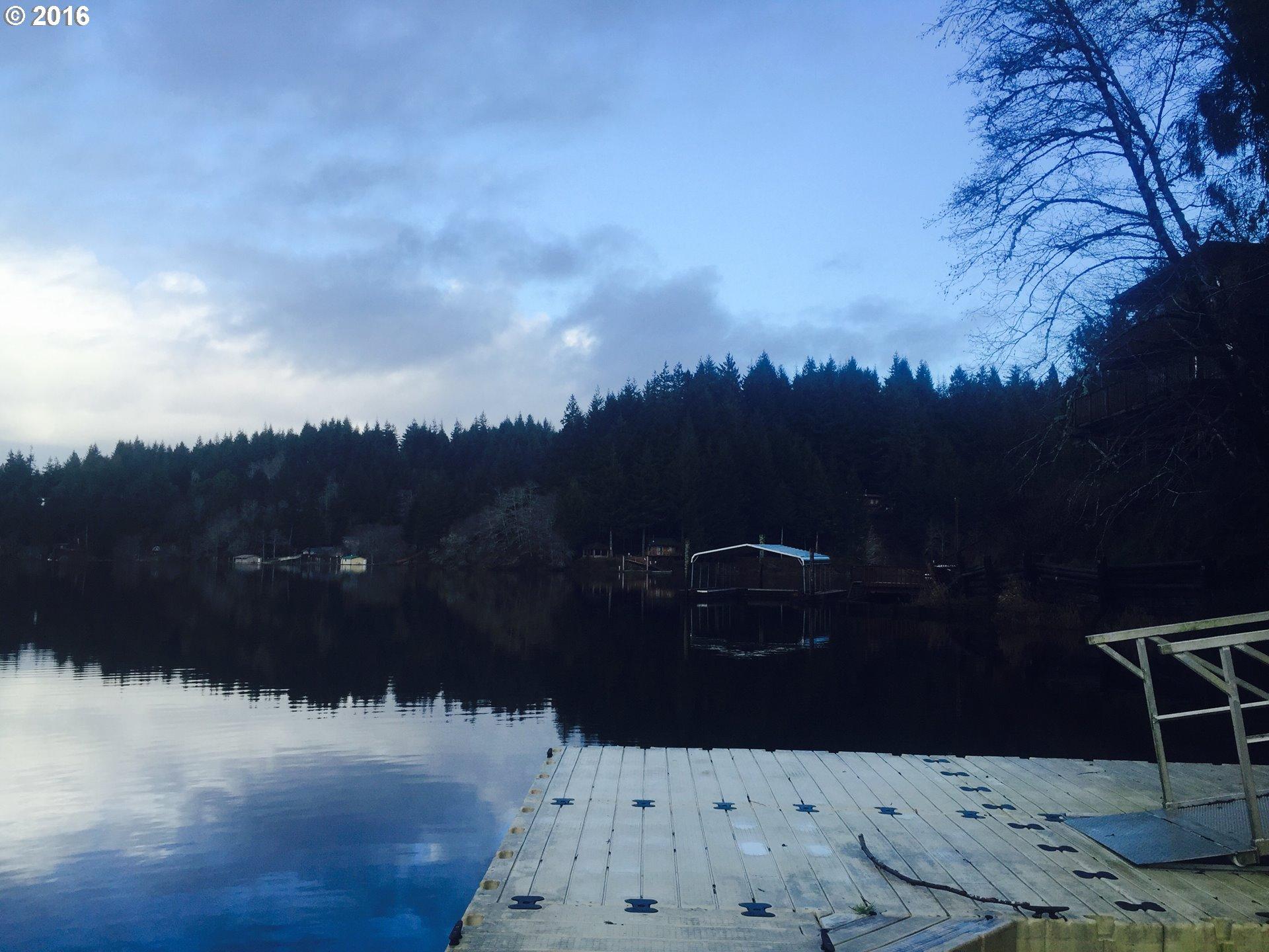 0 Lake View RD #700 Lakeside Oregon